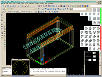 Metalab Cad Cam Estimating Systems News Ours And Industry